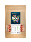 GOJI Dried Fruits